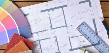 Layout & Space Planning